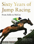 Sixty Years of Jump Racing