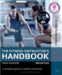 Fitness Instructor's Handbook