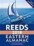 Reeds Eastern Almanac 2018