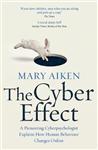 Cyber Effect