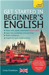 Beginner's English (Learn BRITISH English as a Foreign Langu