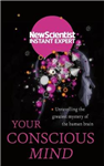 Your Conscious Mind