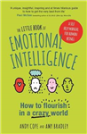 Little Book of Emotional Intelligence