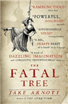 Fatal Tree