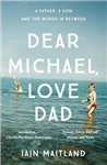 Dear Michael, Love Dad