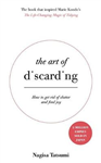 Art of Discarding