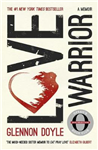 Love Warrior Oprah's Book Club