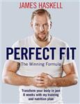 Perfect Fit: The Winning Formula