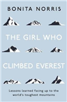 Girl Who Climbed Everest