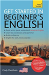 Beginner's English (Learn AMERICAN English as a Foreign Lang
