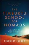 Timbuktu School for Nomads