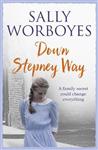 Down Stepney Way