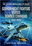Second World War by Night