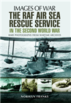 RAF Air Sea Rescue Service in the Second World War
