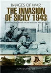 The Invasion of Sicily