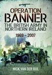 Operation Banner