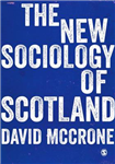 New Sociology of Scotland