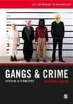 Gangs & Crime
