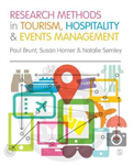 Research Methods in Tourism, Hospitality and Events Manageme