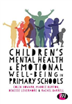 Children's Mental Health and Emotional Well-being in Primary