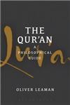 Qur'an: A Philosophical Guide