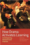 How Drama Activates Learning