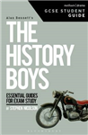 History Boys GCSE Student Guide