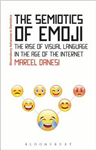 Semiotics of Emoji