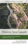 Historic New Lanark
