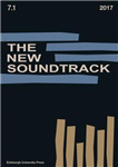 The New Soundtrack: Volume 7, Issue 1