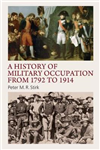 History of Military Occupation from 1792 to 1914