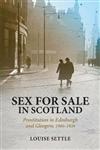 Sex for Sale in Scotland