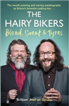 Hairy Bikers Blood, Sweat and Tyres