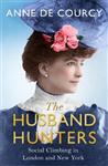Husband-Hunters