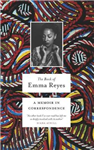 Book of Emma Reyes