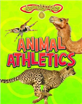 Animal Athletics