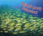 Animal Group Behaviour