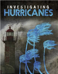 Investigating Hurricanes