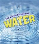Simple Science of Water