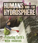 Humans and the Hydrosphere