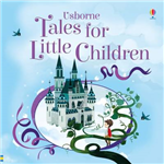 Tales for Little Children