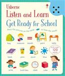 Get Ready for School