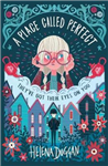 Place Called Perfect: A Tom Fletcher Book Club 2017 title