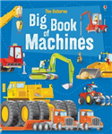 Big Book of Machines