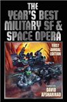 Year's Best Military Sf and Space Opera
