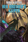 Her Brother\'s Keeper