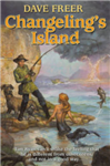 Changeling\'s Island