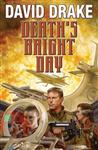 Death\'s Bright Day