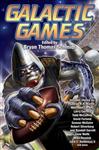 Galactic Games