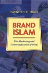 Brand Islam